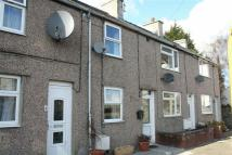 2 bedroom Terraced home for sale in Llanfairpwll, Anglesey