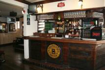 Bangor Bar / Nightclub for sale