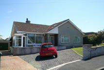 4 bed Detached house for sale in Benllech, Anglesey