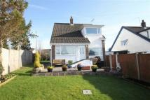 4 bedroom Detached house for sale in Menai Bridge, Anglesey