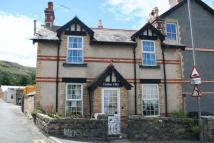 2 bedroom semi detached home for sale in Penmaenmawr, Conwy