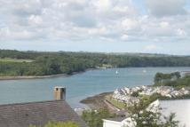 Detached home for sale in Felinheli, Gwynedd