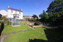 3 bed Detached property for sale in Bethesda, Gwynedd