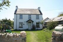 3 bedroom Detached home in Tregarth, Gwynedd