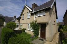 semi detached home for sale in Llanfairfechan, Conwy
