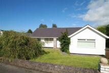 Detached Bungalow for sale in Tregarth, Gwynedd
