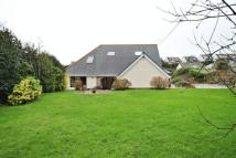 3 bedroom Detached property for sale in Ffordd Cynlas, Benllech