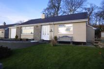 Detached Bungalow for sale in Tregarth, Gwynedd