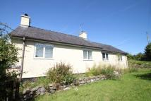 2 bed Detached Bungalow in Pentraeth, Anglesey