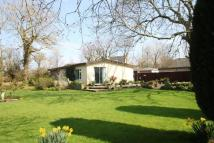 2 bed Detached home for sale in Brynsiencyn, Anglesey