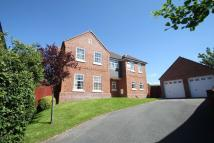 Detached house for sale in Colwyn Bay, Conwy
