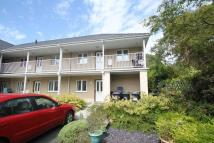 Apartment for sale in Llanfairpwllgwyngyll...
