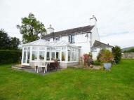 4 bedroom Detached home in Tyn-Y-Groes, Conwy