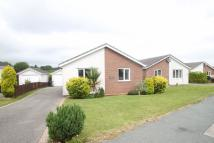 Detached Bungalow for sale in Benllech, Anglesey