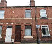 2 bed Terraced property to rent in Hertford Street...