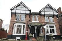 Sidmouth Avenue Apartment to rent