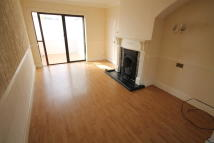 3 bed semi detached property in Smithyfield Road, Norton...
