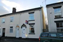 2 bed semi detached property to rent in Church Street...