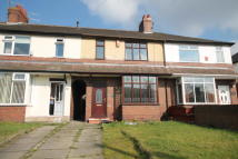 3 bedroom semi detached house to rent in High Street, Sandyford...