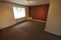 1 bedroom Apartment in St Michaels Court...