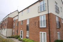 1 bedroom Apartment to rent in Ravensbourne Court...