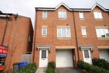 Link Detached House in Godwin Way...