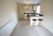 Apartment to rent in James Street, Penkhull...