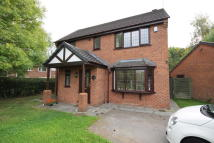 Detached home to rent in Willowcroft Rise...