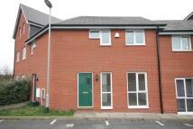 3 bedroom Town House in Alderley Rise, Burslem...