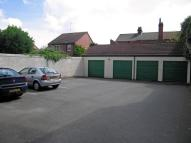 Detached property for sale in Louis Street, Hull...