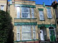 Flat for sale in Sunny Bank, Hull, HU3 1LH