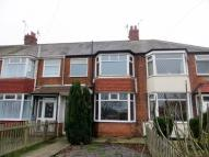 3 bed Terraced home for sale in Endyke Lane, Hull...