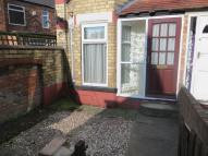 2 bed End of Terrace home to rent in Nesfield Avenue...