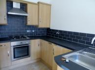 2 bed new Flat in Finkle Street...