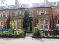 1 bed Flat in 15 Westbourne Avenue...