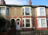 2 bed Terraced home in Ashdene, Goddard Avenue...