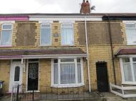 3 bed Terraced home in Hardy Street, Hull...