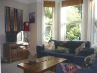 1 bed Apartment to rent in Nelson Road, Westbourne...