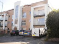 2 bedroom Penthouse to rent in Surrey Road, Branksome...