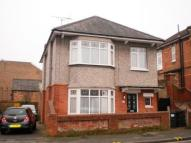 4 bed Detached house to rent in Kemp Road, Bournemouth...