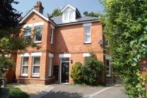 Flat to rent in Westerham Road...