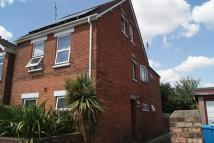 1 bed Studio flat in Maple Road, Oakdale...