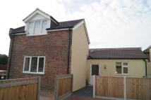 semi detached home to rent in GRANTS CLOSE...
