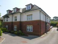 Flat in LANGLEY ROAD, Poole, BH14