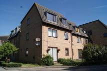 1 bedroom Ground Flat to rent in Chalice Close, Parkstone...