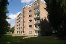 Flat in LINDSAY ROAD, Poole, BH13