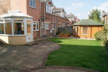 4 bedroom End of Terrace home in KHYBER ROAD, Poole, BH12