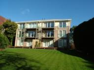 2 bedroom Apartment in LAKESIDE ROAD, Poole...