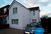 House Share in Ashley Road, Poole...