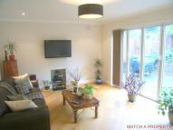 Detached house in The Ridings, London, W5